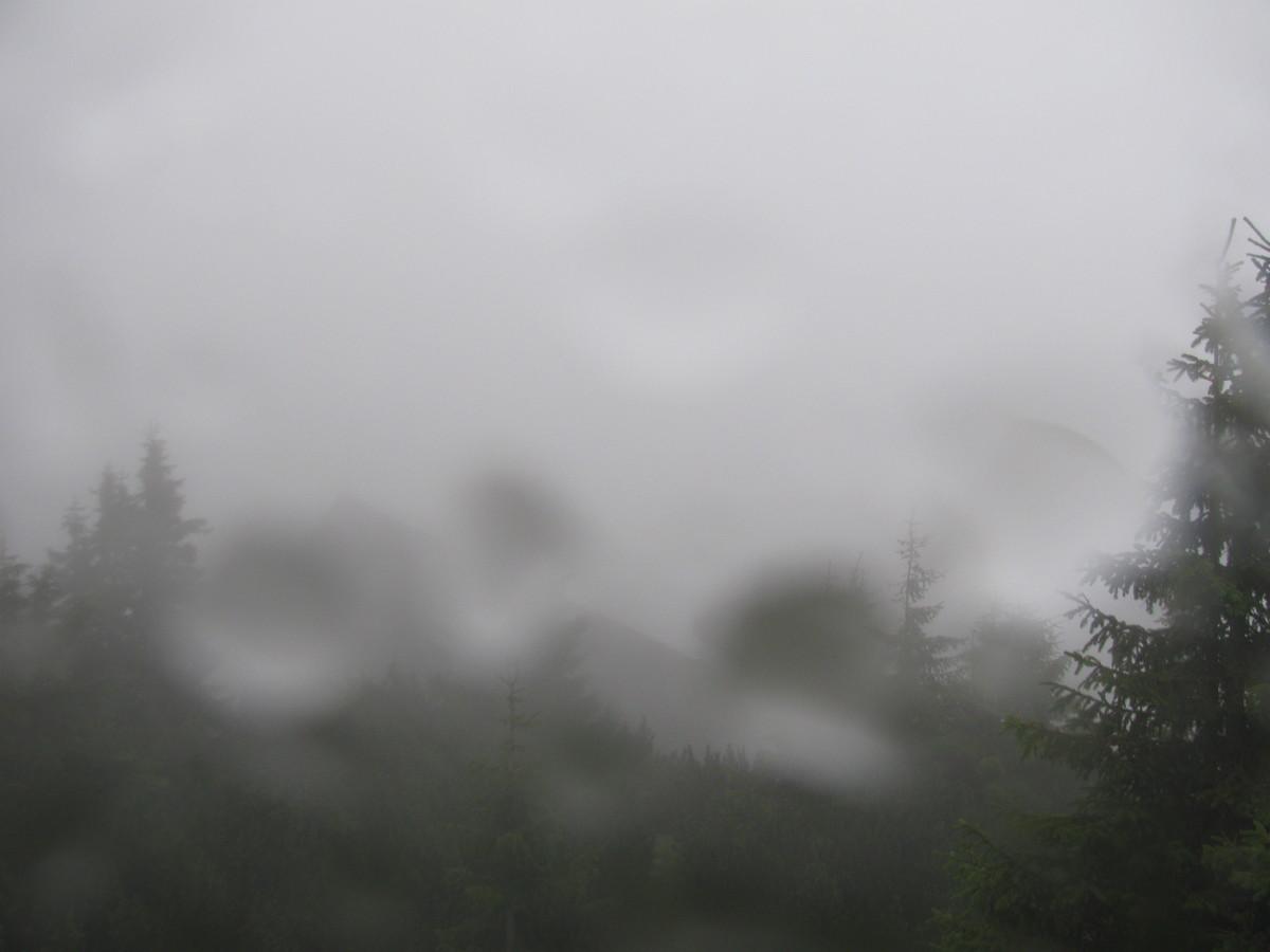 Labská bouda, Vítkovice