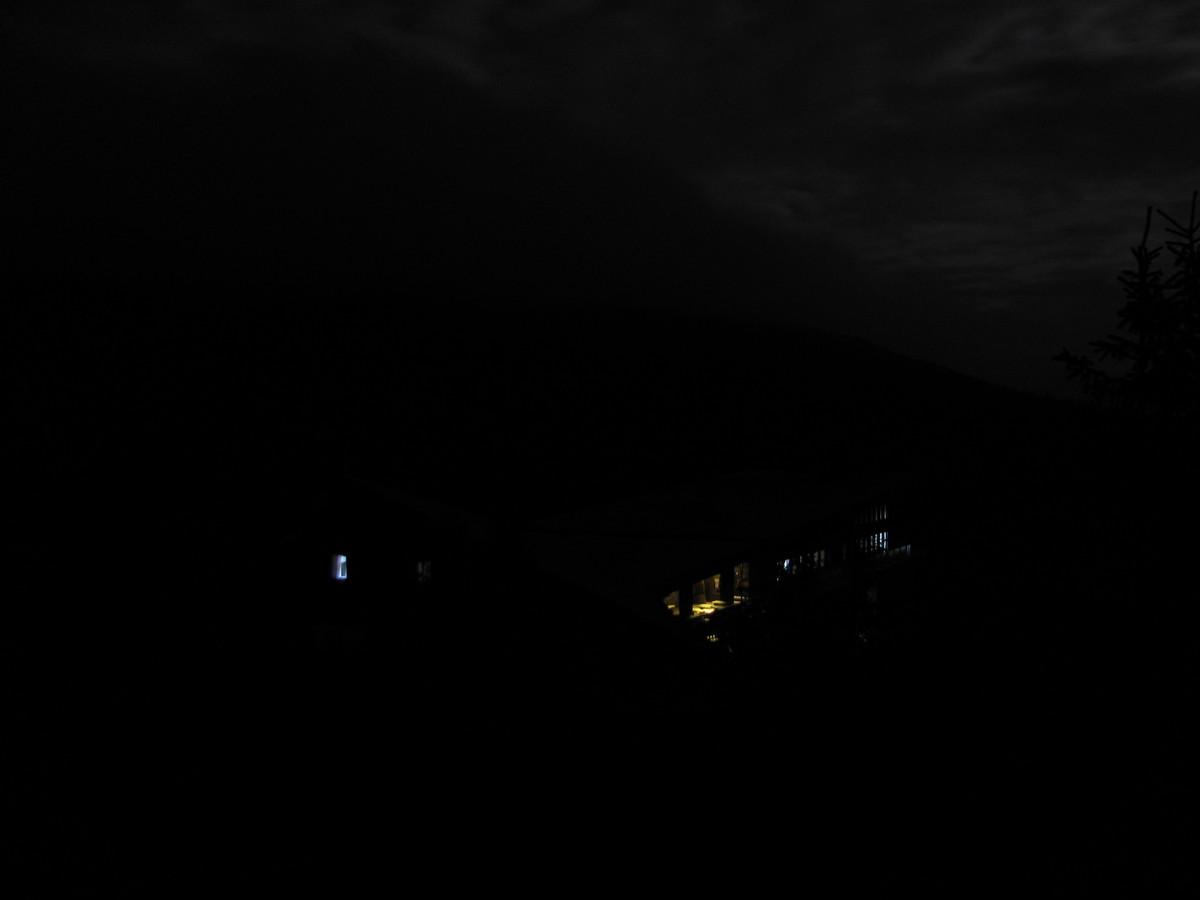 Webcam Skigebied Spindleruv Mlyn Elbfallbaude - Reuzengebergte