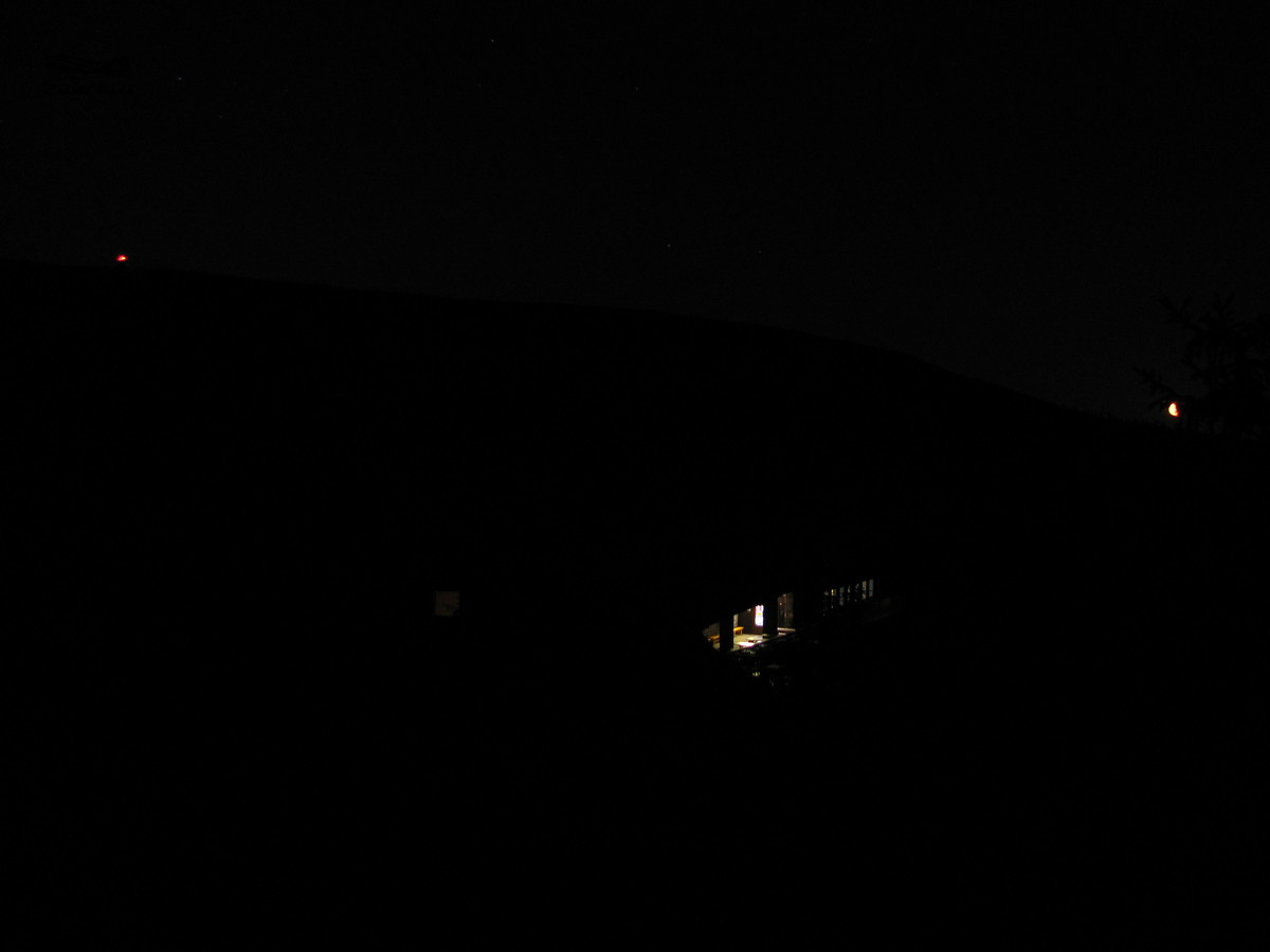 Labská bouda