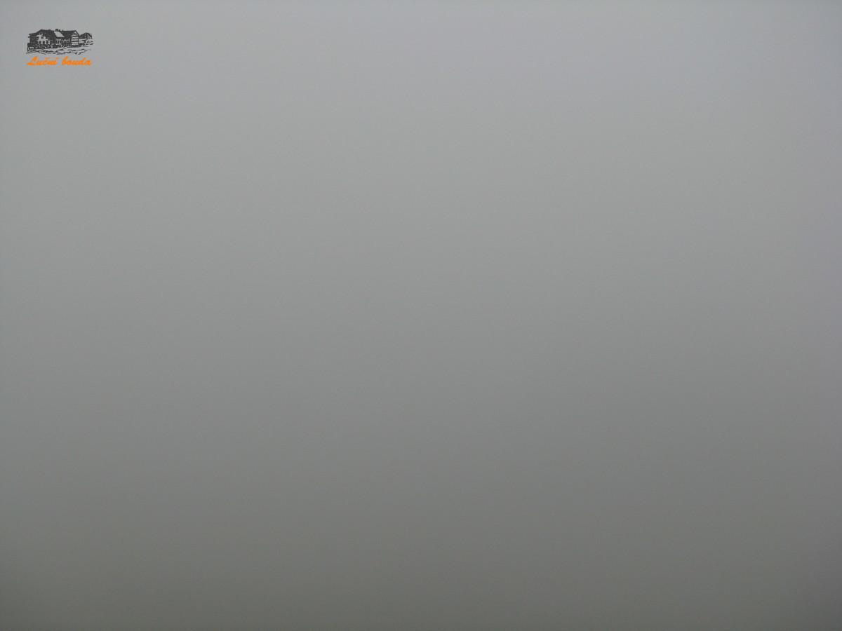 Luční bouda